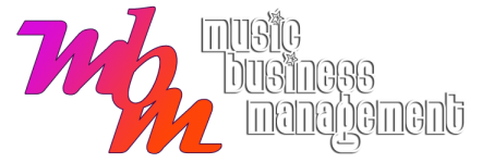 Music Business Management